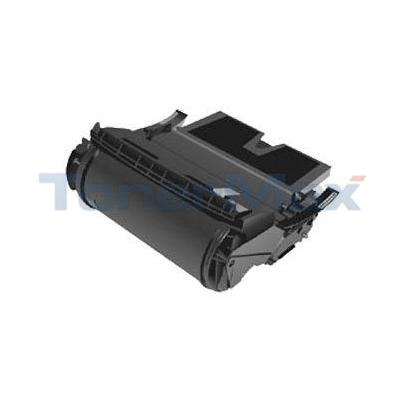 INFOPRINT 1120 TONER CART BLACK